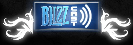 Blizzcast